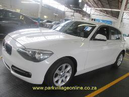 2014-bmw-118i-spraywork-61784km