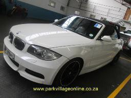 2008-bmw-135i-convertible-130067km