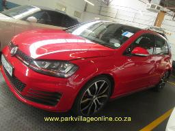 2015-vw-golf-7-2-0-dsg-gti-49847km