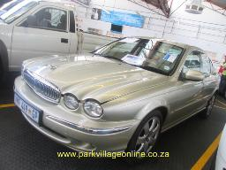 2007-jaguar-x-type-2-0-95300km