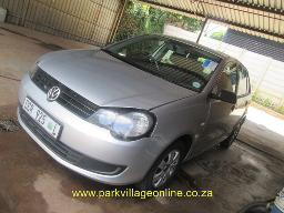 2010-vw-polo-vivo-1-4-5dr-spraywork-hail-damage-154354km