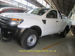 2015-ford-ranger-2-2-tdci-hail-damage-91984km