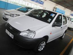 2013-tata-indica1-4-le-ltd-accident-damage-50373km