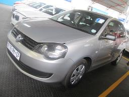 2012-vw-polo-vivo-94337km