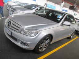 2009-mercedes-c-220-cdi-190068km