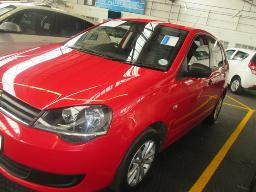 2015-vw-polo-vivo-1-4-spraywork-22955km