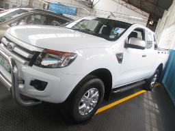 2013-ford-ranger-3-2-xls-hr-6mt-102475km