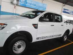 2015-ford-ranger-2-2-h-58986km