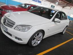 2010-mercedes-c180k-blue-efficiency-149900km