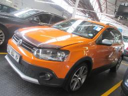 2011-vw-polo-1-6-tdi-cross-159147km