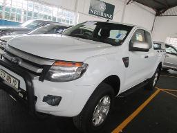 2013-ford-ranger-3-2-tdci-132300km