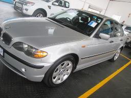 2003-bmw-318i-208064km