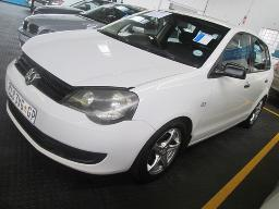 2012-vw-polo-vivo-1-4-112658km