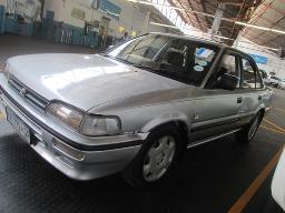 1990-toyota-corolla-no-vat-442735km