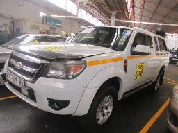 2011-ford-ranger-3-0-tdci-supercab-168878km