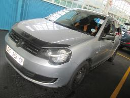 2010-vw-polo-vivo-1-4-133283km
