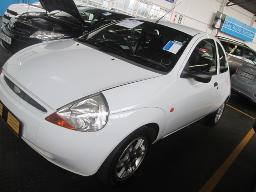 2007-ford-ka-161115km