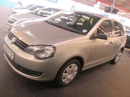 2012-vw-polo-vivo-1-4-trendline-102151km
