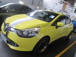 2015-renault-clio-turbo-spraywork-19777km