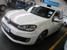 2013-vw-golf-6-gti-153688km