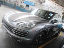 2012-porsche-cayenne-diesel-141081km