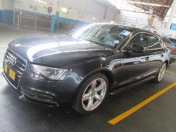 2012-audi-a5-sportback-2-0t-needs-mech-att-118380km