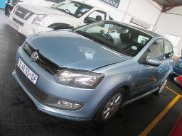 2011-vw-polo-blue-motion-1-2-130332km