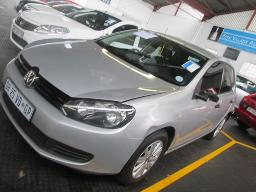 2011-vw-golf-vi-1-6i-trend-113664km