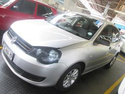 2012-vw-polo-vivo-trend-1-4-100890km