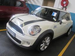 2011-mini-cooper-s-151721km