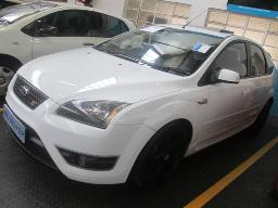 2007-ford-focus-st-no-vat-92165km