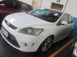 2011-ford-focus-st-41051km