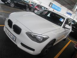 2012-bmw-118i-hail-damage-73667km