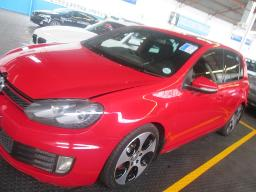 2012-vw-golf-6-gti-153985km