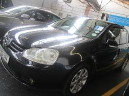 2005-vw-golf-2-0-tdi-no-vat-150011km