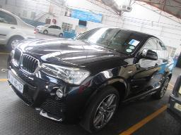 2015-bmw-x4-x-drive20d-m-sport-75492km