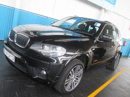 2010-bmw-x5-3-5i-xdrive-83009km