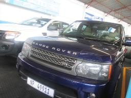 2009-land-rover-range-rover-sport-supercharged-118070km