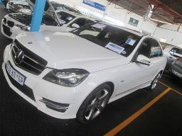 2014-mercedes-benz-c200-60129km