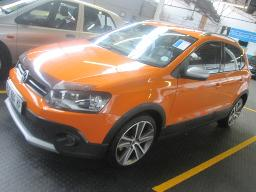 2011-vw-polo-cross-tdi-159147km