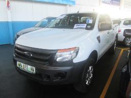 2012-ford-ranger-2-2-tdci-d-c-97416km
