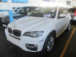 2015-bmw-x6-xdrive-3-5i-40151km