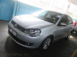 2014-vw-polo-vivo-1-6-gt-68110km