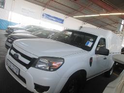 2011-ford-ranger-2500-d-241192km