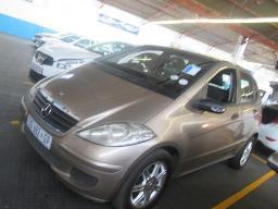 2006-mercedes-a180-cdi-paper-delay-278931km