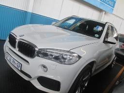 2015-bmw-x5-xdrive-3-0d-m-stc-83545km