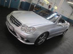 2006-mercedes-clk-55-amg-cab-145431km