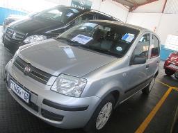 2009-fiat-panda-1-2-dynamic-169688km