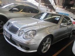 2005-mercedes-e-55-amg-178836km