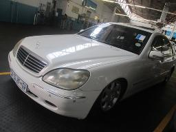 1999-mercedes-s-500-suspension-faulty-274469km